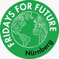 Fridays For Future Nürnberg
